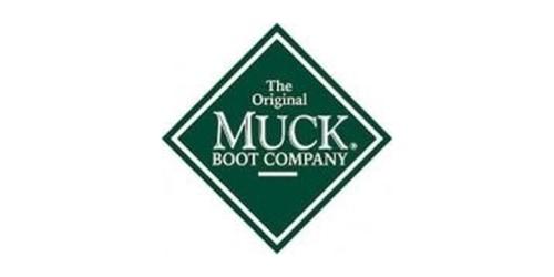 Muck Boot Company Reviews & Customer Ratings 2017