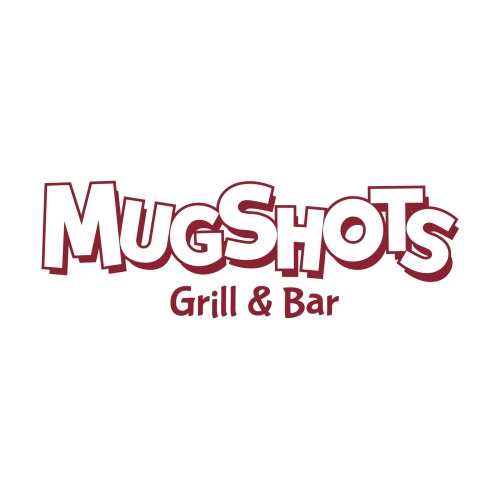 50% Off Mugshots Grill & Bar Promo Code (+3 Top Offers) Sep 19