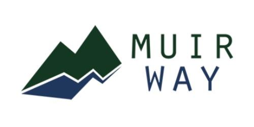 30% Off Muir Way Promo Code (+6 Top Offers) Aug 19 — Muir-way com