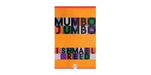 reading mumbo jumbo