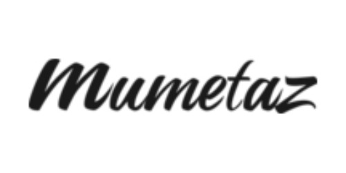 Mumetaz coupons