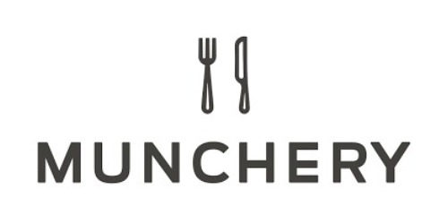 Munchery coupons