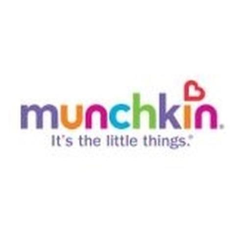 20% Off Munchkin Discount Code | Oct 2018 Top Coupons