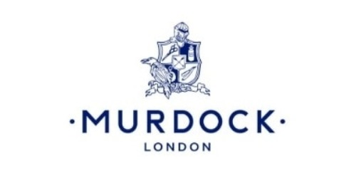 Murdock coupon