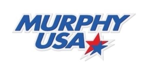 MurphyUSA coupons