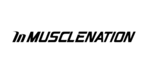 Muscle Nation coupons