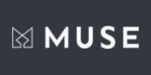 Mattress Brand Reviews >> Muse Sleep Review 2019 Top Mattress Brand Reviews