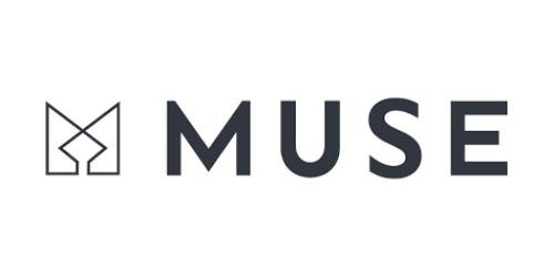 Muse Mattress coupons