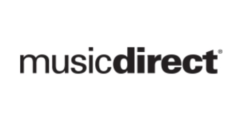 Music Direct coupons