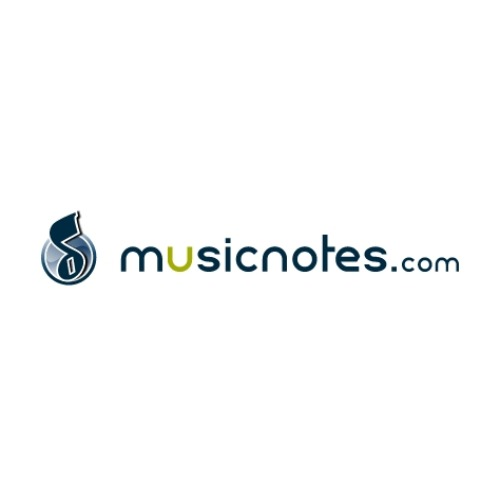 The 20 Best Alternatives to Musicnotes