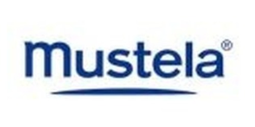 Mustela coupons