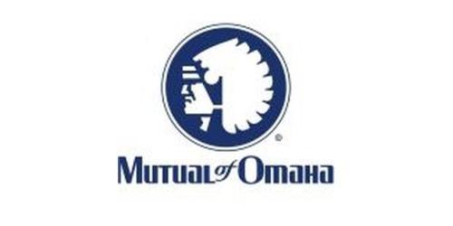 Mutual of Omaha Life coupons