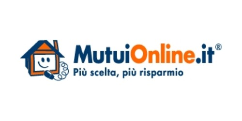 MutuiOnline IT coupons