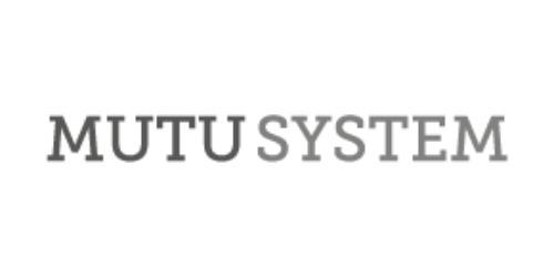 MUTU System coupons
