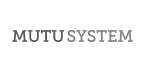 MUTU System coupon