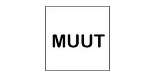 Muut coupons