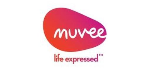 muvee reveal 12 full version