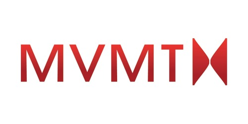 MVMT Watches coupon