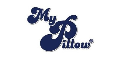 30 off direct stoves promo code direct stoves coupon 2018 my pillow promo code get 30 off your order at my pillow store wide eventshaper