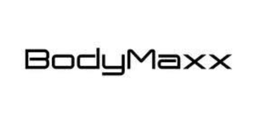 79a549b2af 30% Off Body Maxx Promo Code (+8 Top Offers) Aug 19 — Mybodymaxx.com