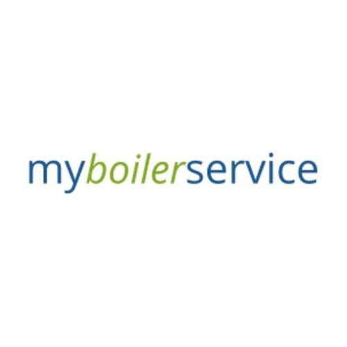 My Boiler Service
