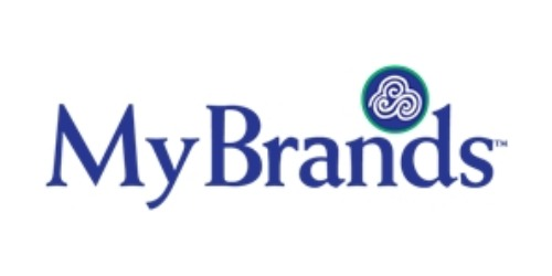 My Brands coupons