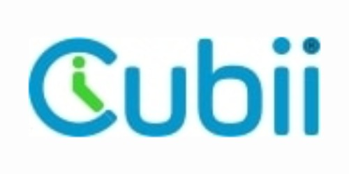 Cubii coupons