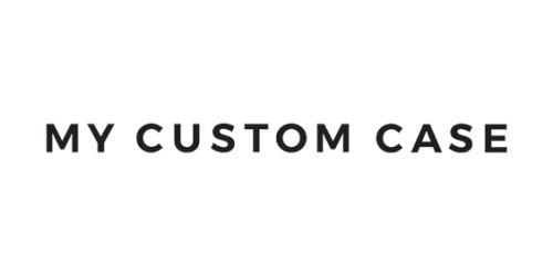 buy popular b5613 8244e 50% Off MyCustomCase Promo Code (+4 Top Offers) Aug 19 — Knoji
