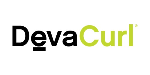 DevaCurl coupon