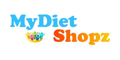 Sites like dna fit stores similar to dna fit mydietshopz overall rating malvernweather Choice Image