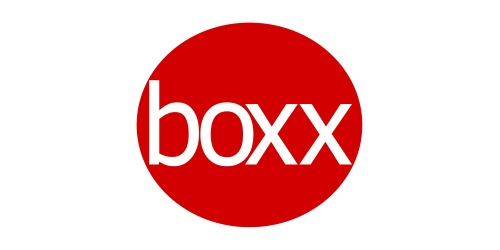 Dot Boxx coupons