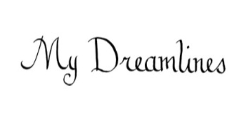 MyDreamlines coupons