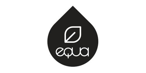 Equa coupon