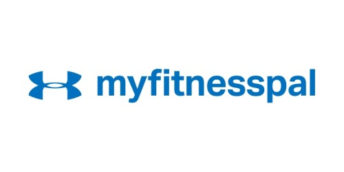 MyFitnessPal coupons