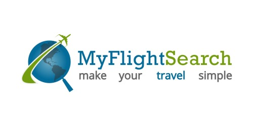 MyFlightSearch coupons