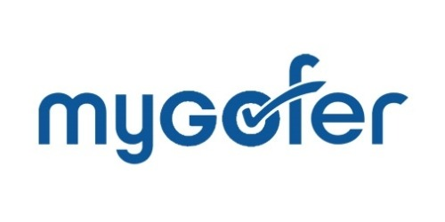 myGofer coupons