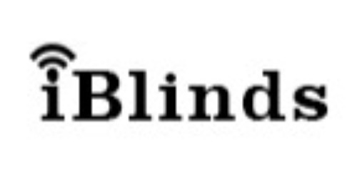 iBlinds coupons