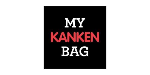 15% Off My Kanken Bag Promo Code (+16 Top Offers) Aug 19 — Knoji