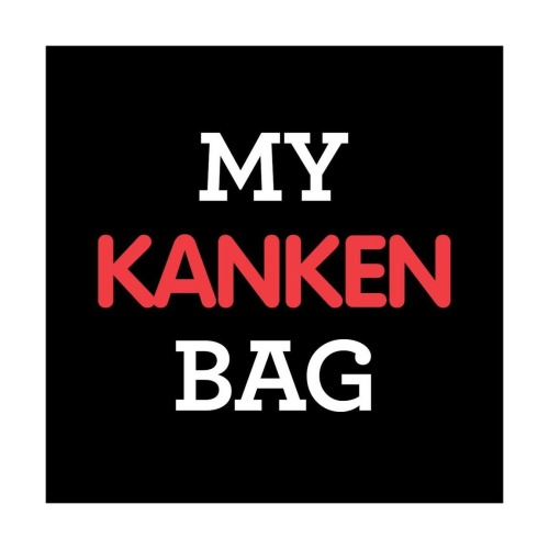 Does My Kanken Bag have a student discount? — Knoji