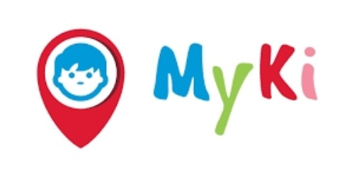MyKi vs TickTalk: Side-by-Side Comparison