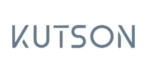 Kutson Mattress coupons