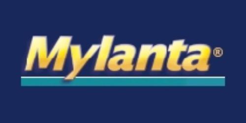 Mylanta coupons