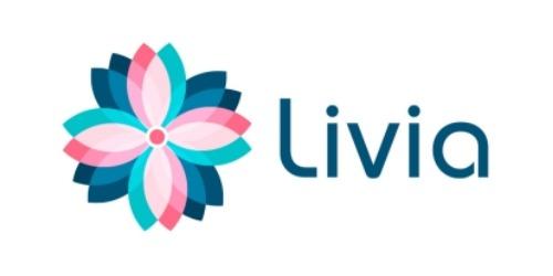 Livia coupon