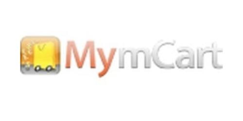 MymCart coupons