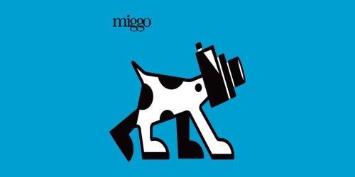 c55e02c5 40% Off Miggo Promo Code (+8 Top Offers) Jun 19 — Mymiggo.com