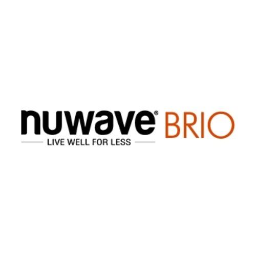 brio coupon code 2019