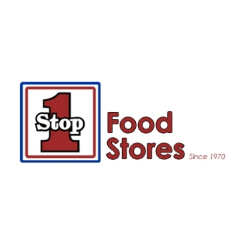 1 Stop Food Stores