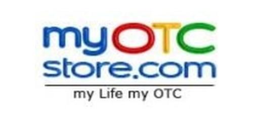 Myotcstore coupon code