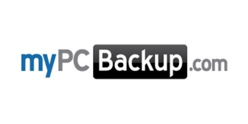 My PC Backup coupons