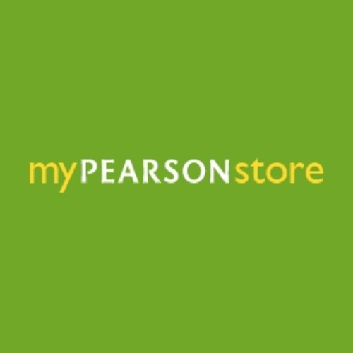 My Pearson Store — Products, Reviews & Answers | Knoji